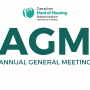 Notice of 2018 AGM (Annual General Meeting)