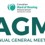 Notice of 2020 AGM (Annual General Meeting)