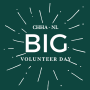 HELP grow CHHA-NL's programs at the BIG Volunteer Day!