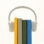 Hearing Loss: Learn At Home