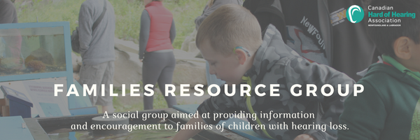 Resource Groups Newfoundland and Labrador