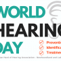 CHHA-NL World Hearing Day 2020