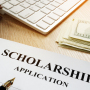 CHHA-NL Scholarships 2020