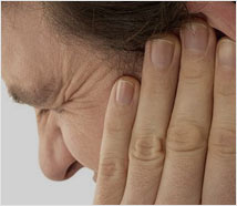 7: Living with Tinnitus or Meniere's?