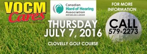 vocmcares-charity-golf-tournament_BAN_fb